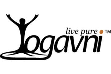 Yogavni