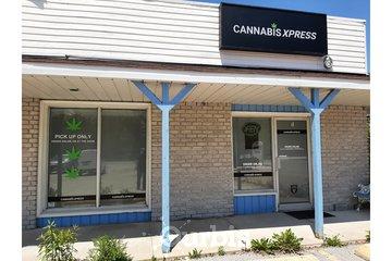 Cannabis Xpress