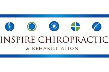 Inspire Chiropractic & Rehabilitation