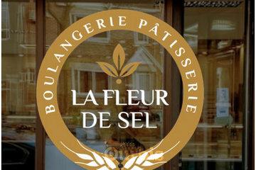 Boulangerie Pâtisserie La Fleur De Sel