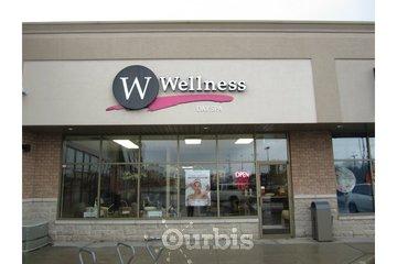 W Wellness Day Spa