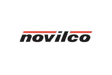 Novilco in Saint-Félicien: Novilco