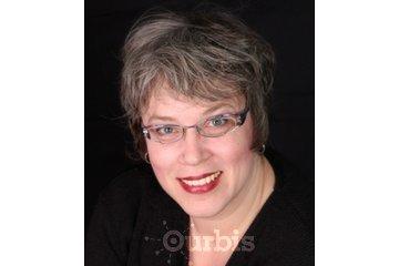 Sheila Raitt, MSW, RSW