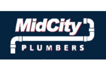 MidCity Plumbers