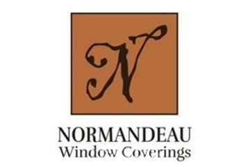 Normandeau Window Coverings Northwest Calgary