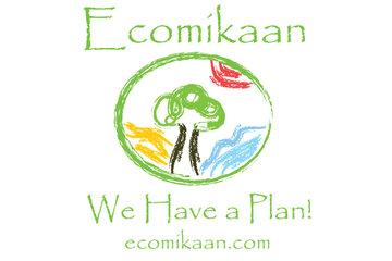 Ecomikaan
