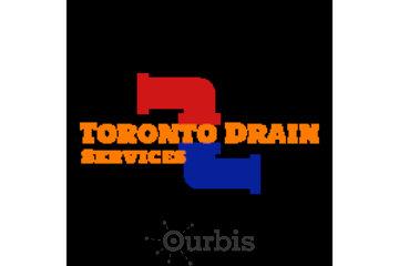 Toronto Drain Service