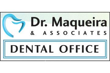 Dr. Maqueira & Associates
