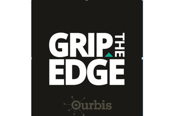 Grip The Edge