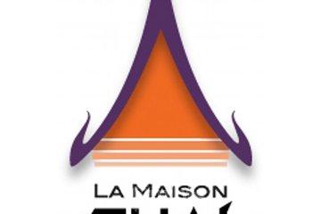 LA MAISON THAI à Montréal