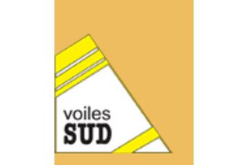 Voiles Sud