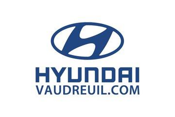 Hyundai Vaudreuil