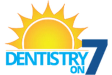 Dentistry On 7