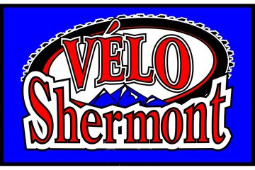 Velo Shermont