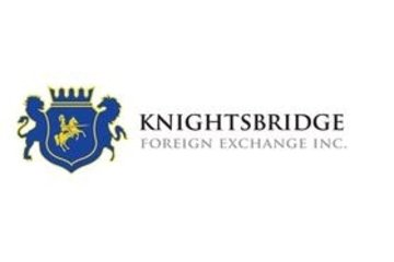 Knightsbridge Foreign Exchange