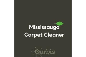Mississauga Carpet Cleaner in MIssissauga