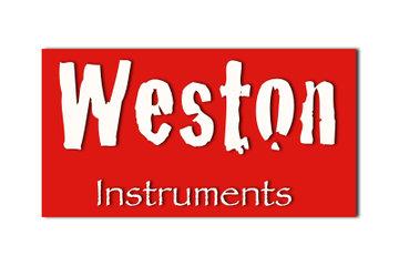 Weston Instruments