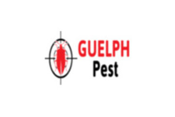 Guelph Pest