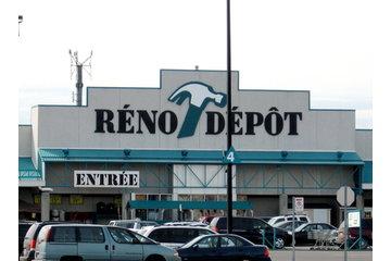 Réno-Dépôt