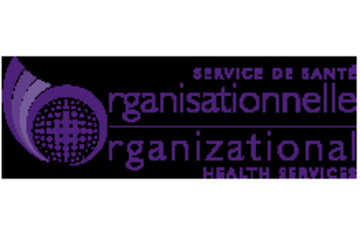 ORGANIZATIONAL HEALTH SERVICES