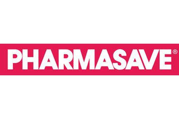 Pharmasave Sullivan Square