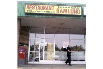 Restaurant Nouveau Kam Lung