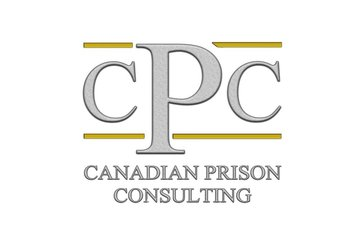 Prison Consulting Services - Canadian Prison Consulting Inc.