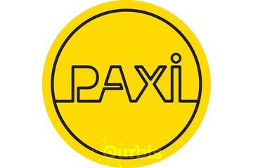 Paxi Technologies inc.