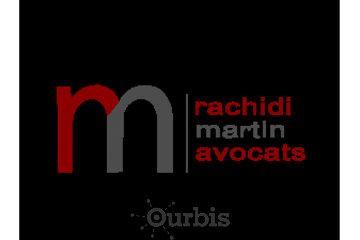Rachidi et Martin Avocats