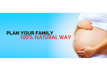 Modern Non Diagnostic Imaging Center Inc. Regd in brampton: Plan Your Family 100% Natural Way