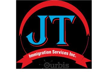 JT Immigration Services
