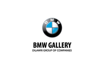 B M W Gallery