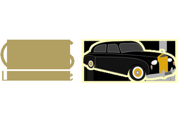 GNS Limo Service