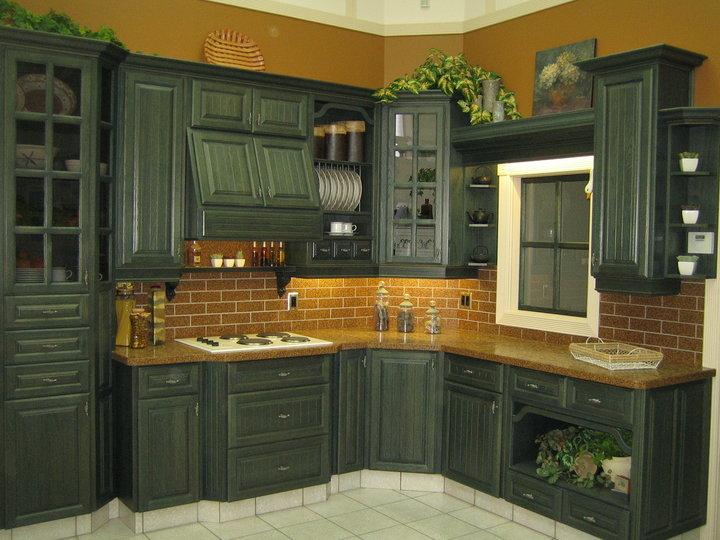 Medallion Kitchen Cabinets Mfg No 1 Ltd, Penticton BC | Ourbis
