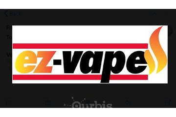 EZ-Vape Riverbend
