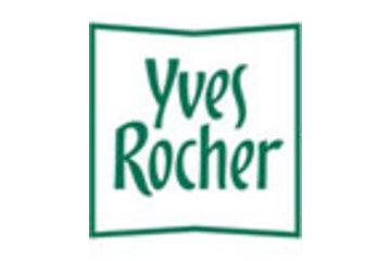 Centre De Beaute Yves Rocher