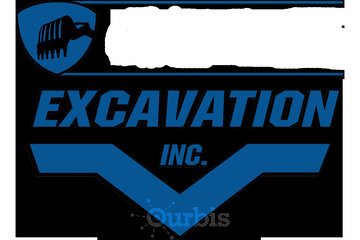 GDLC Excavation Inc