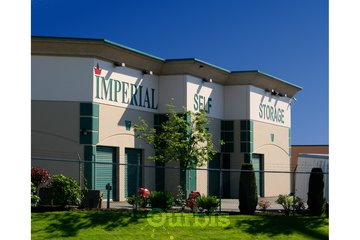 Imperial Self Storage