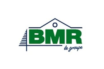 BMR Centre De Rénovation Matco-Ravary