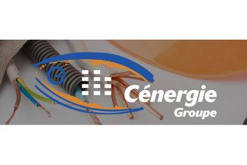 Cénergie Groupe