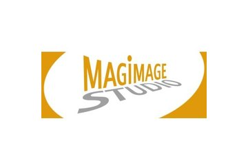 Magimage Studio Inc