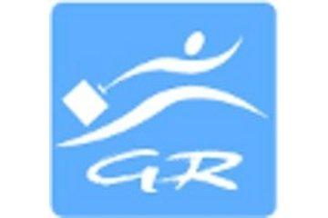 Gestion-Ressources Inc in Montréal: logo_gestion-ressources