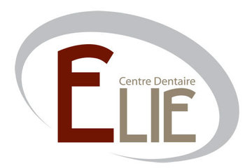Centre Dentaire Elie