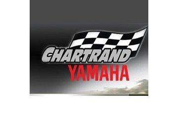 Chartrand Yamaha in Gatineau: Chartrand Yamaha