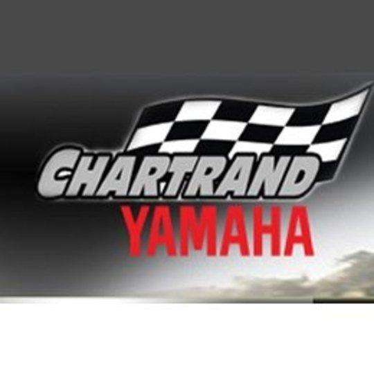 Chartrand Yamaha