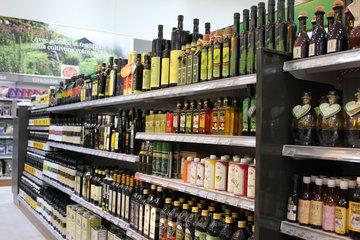 Avril Supermarché Santé à Granby