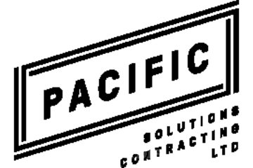 Pacific Solutions Contracting à Vancouver