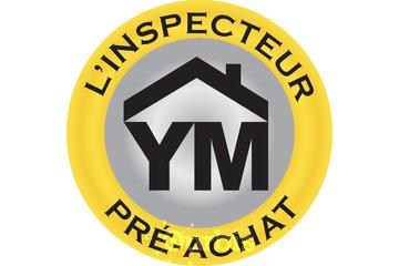 L'inspecteur Préachat