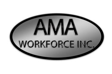 AMA Workforce Inc.