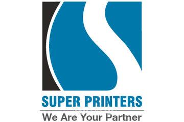 Super Printers